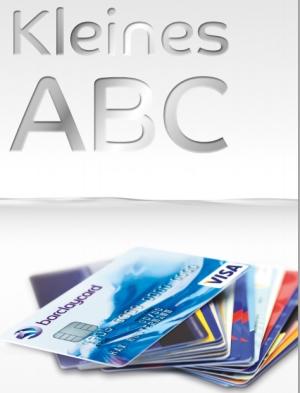 Klicken Sie auf die Grafik für eine größere Ansicht  Name:kreditkarte-benutzen-informationen.jpg Hits:24 Größe:62,4 KB ID:950