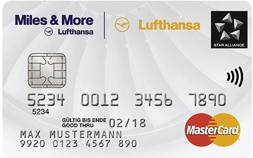 Klicken Sie auf die Grafik für eine größere Ansicht  Name:lufthansa-kreditkarte-white.jpg Hits:1 Größe:53,2 KB ID:951