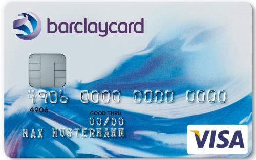 Klicken Sie auf die Grafik für eine größere Ansicht  Name:barclaycard-kreditkarte-logo.jpg Hits:1 Größe:56,6 KB ID:952