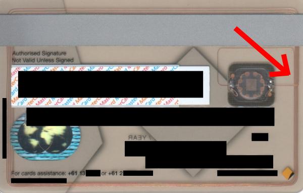 Klicken Sie auf die Grafik für eine größere Ansicht  Name:kreditkarten-nfc-antennen.jpg Hits:7 Größe:59,6 KB ID:956
