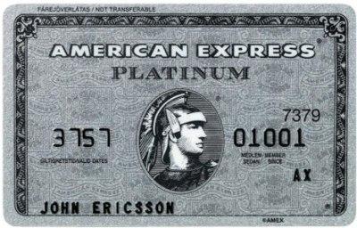 Klicken Sie auf die Grafik für eine größere Ansicht  Name:american-express-platinum-card.jpg Hits:24 Größe:38,4 KB ID:95
