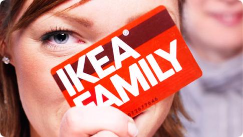Ikea Bezahlkarte Erfahrungen