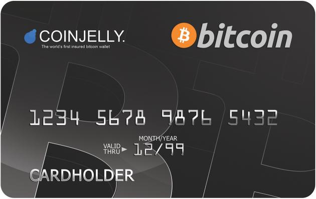 Klicken Sie auf die Grafik für eine größere Ansicht  Name:coinjelly-bitcoin-kreditkarte.jpg Hits:1 Größe:52,2 KB ID:964