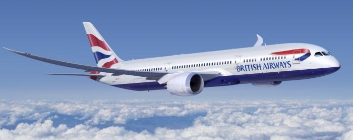 Klicken Sie auf die Grafik für eine größere Ansicht  Name:british-airways-kreditkarte.jpg Hits:1 Größe:51,0 KB ID:966