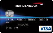 Klicken Sie auf die Grafik für eine größere Ansicht  Name:british-airways-premium-card.jpg Hits:6 Größe:9,2 KB ID:967
