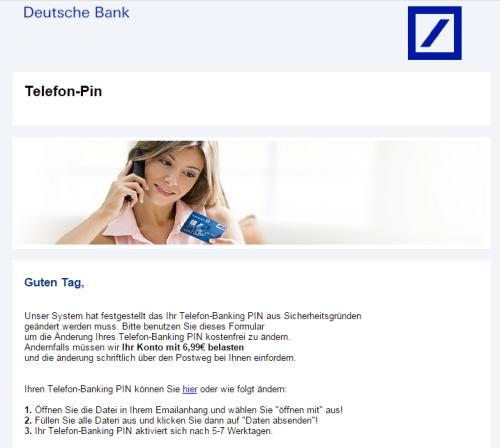 Klicken Sie auf die Grafik für eine größere Ansicht  Name:deutsche-bank-email-virus.jpg Hits:4 Größe:93,8 KB ID:968