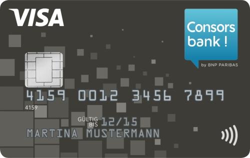 Klicken Sie auf die Grafik für eine größere Ansicht  Name:Consorsbank-VISA-Card-kreditkarte.jpg Hits:8 Größe:59,7 KB ID:971