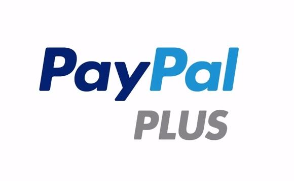 Klicken Sie auf die Grafik für eine größere Ansicht  Name:paypal-plus.jpg Hits:6 Größe:38,3 KB ID:973
