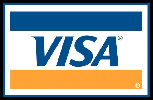 Klicken Sie auf die Grafik für eine größere Ansicht  Name:visa-kreditkarten-token.png Hits:5 Größe:11,8 KB ID:974