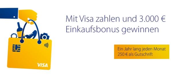 Klicken Sie auf die Grafik für eine größere Ansicht  Name:visa-gewinnspiel-2015.jpg Hits:14 Größe:62,4 KB ID:975