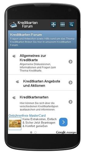 Klicken Sie auf die Grafik für eine größere Ansicht  Name:kreditkarten-forum-mobile.jpg Hits:16 Größe:82,9 KB ID:976