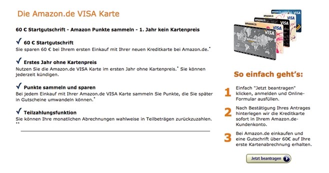 Klicken Sie auf die Grafik für eine größere Ansicht  Name:amazon-prime-kreditkarte.jpg Hits:1 Größe:69,7 KB ID:977