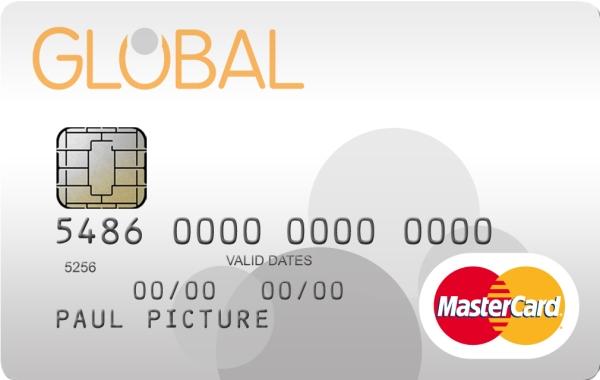 Klicken Sie auf die Grafik für eine größere Ansicht  Name:global-mastercard-kreditkarte.jpg Hits:4 Größe:77,9 KB ID:980