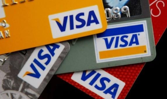 Klicken Sie auf die Grafik für eine größere Ansicht  Name:visa-a-aktien-split-kreditkarte.jpg Hits:5 Größe:96,8 KB ID:984
