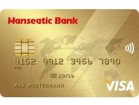 Klicken Sie auf die Grafik für eine größere Ansicht  Name:hanseatic-goldcard-kreditkarte.jpg Hits:7 Größe:23,0 KB ID:987