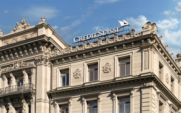 Klicken Sie auf die Grafik für eine größere Ansicht  Name:credit-suisse-kreditkarte-swisscard.jpg Hits:1 Größe:102,5 KB ID:988