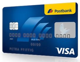 Klicken Sie auf die Grafik für eine größere Ansicht  Name:gambling-gebühr-postbank.jpg Hits:5 Größe:39,9 KB ID:989