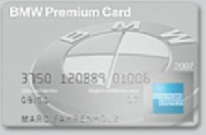 Klicken Sie auf die Grafik für eine größere Ansicht  Name:bmw_premium_card_silber.jpg Hits:2 Größe:13,2 KB ID:98