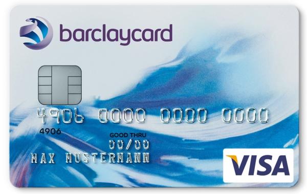 Klicken Sie auf die Grafik für eine größere Ansicht  Name:barclaycard-nfc-kreditkarte.jpg Hits:3 Größe:73,9 KB ID:990