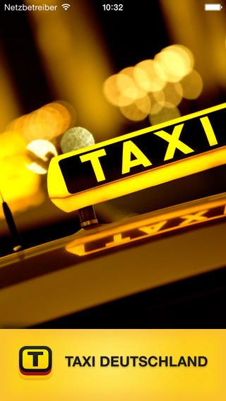 Klicken Sie auf die Grafik für eine größere Ansicht  Name:taxi-deztschland-kreditkarte.jpeg Hits:4 Größe:64,7 KB ID:991