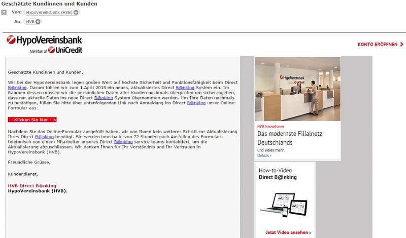 Klicken Sie auf die Grafik für eine größere Ansicht  Name:hypovereinsbank-unicredit-emails.jpg Hits:1 Größe:94,8 KB ID:993