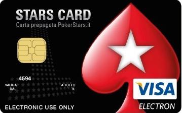 Klicken Sie auf die Grafik für eine größere Ansicht  Name:pokerstars-starscard-kreditkarte.jpg Hits:6 Größe:27,3 KB ID:995