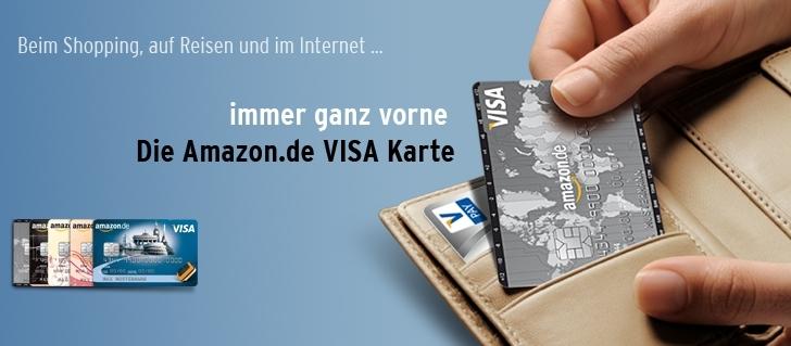 Klicken Sie auf die Grafik für eine größere Ansicht  Name:euroabruf-2015-amazon-visa-karte.jpg Hits:4 Größe:70,3 KB ID:997