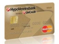 Klicken Sie auf die Grafik für eine größere Ansicht  Name:reisecard-gold-kreditkarte.jpg Hits:9 Größe:8,6 KB ID:9